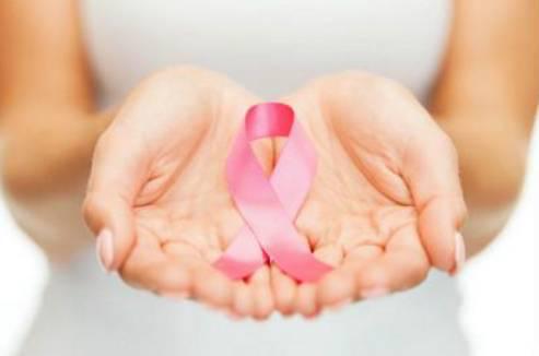 36岁乳腺癌患者的忠告:做女人,不要总生气!
