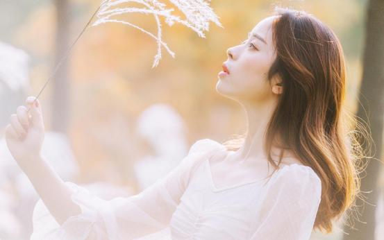 乳房瘙痒是什么原因?跟乳腺癌有关吗?