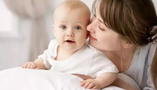 哺乳的五大误区,新手妈妈做对了吗?