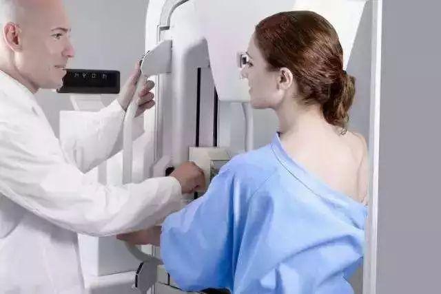 发现乳腺结节,如何区别良性与恶性?