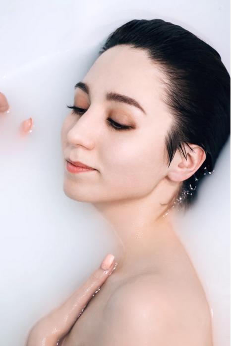 未婚女性为什么会有乳腺增生?