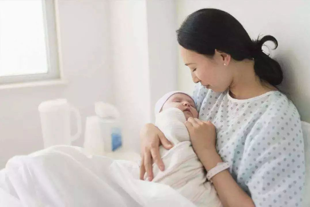母乳妈妈如何提高母乳质量?