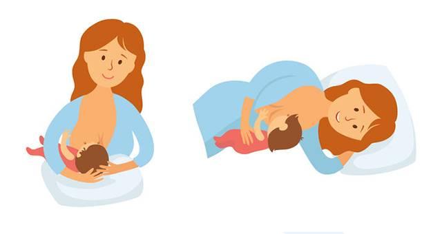 乳房疼痛的10种可能,其中4种需要治!