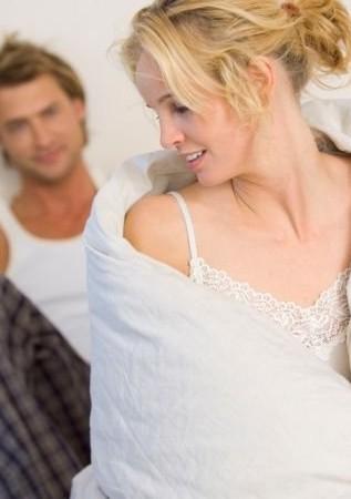 不同年龄女性胸护的不同需求以及胸部护理的好处