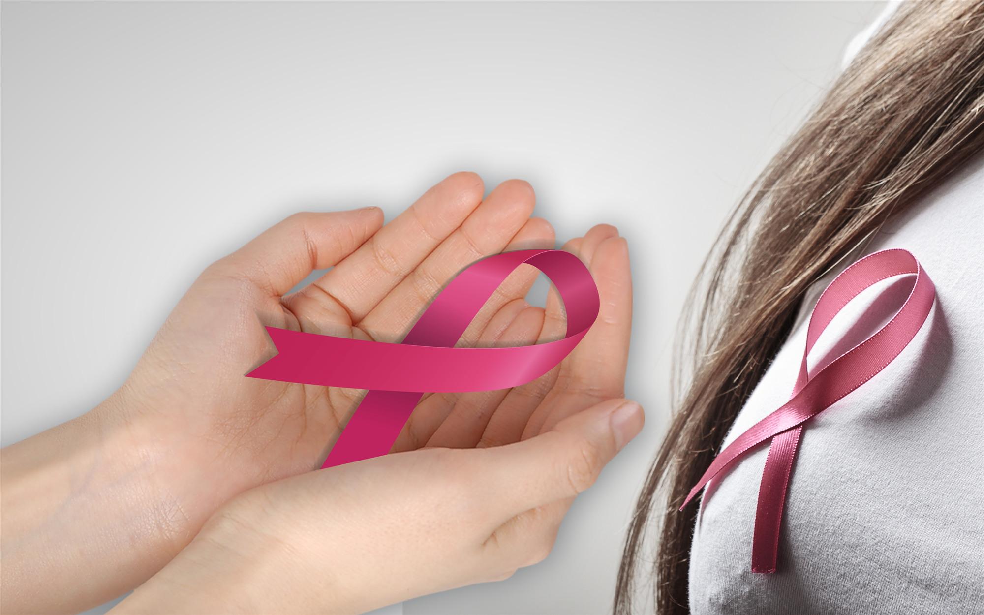 在中国,70%的乳腺病都是这么来的!