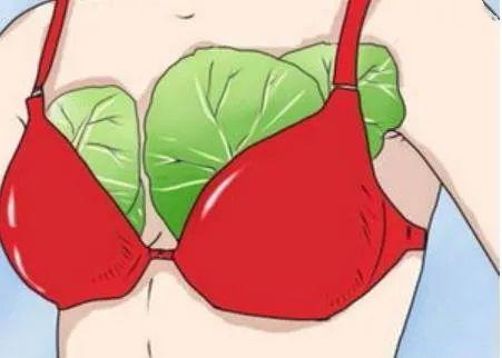 哺乳期怎么应对乳腺炎?