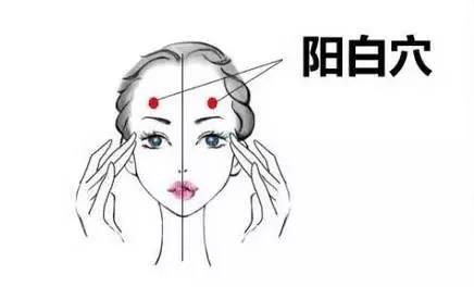 女人为什么要去美容院做面部护理?