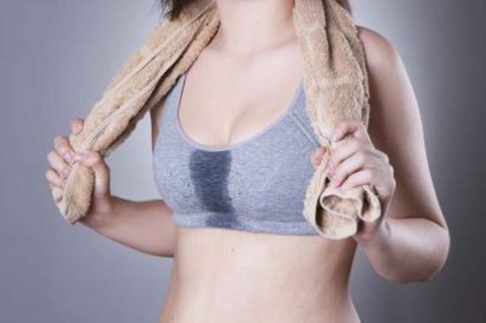 女性丰胸的小秒巧,助你塑造完美胸型!