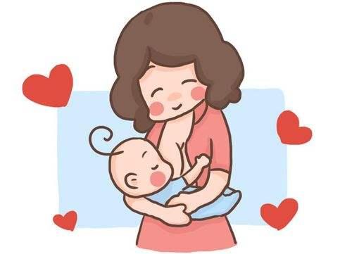 二胎后乳房一边大一边小怎么办?