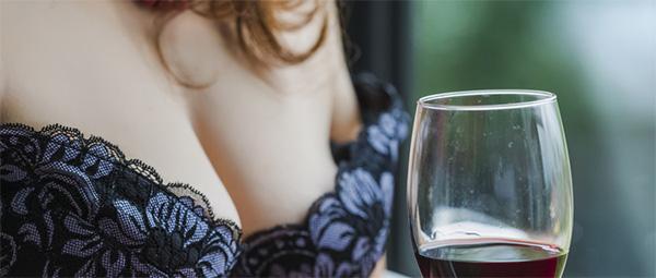 青春期女生日常做好3件事,胸围涨1-2罩杯!