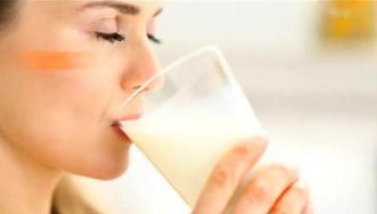女性长期喝豆浆会诱发乳腺癌?别再信了!