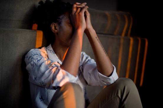 乳腺癌患者术后如何回归正常生活?