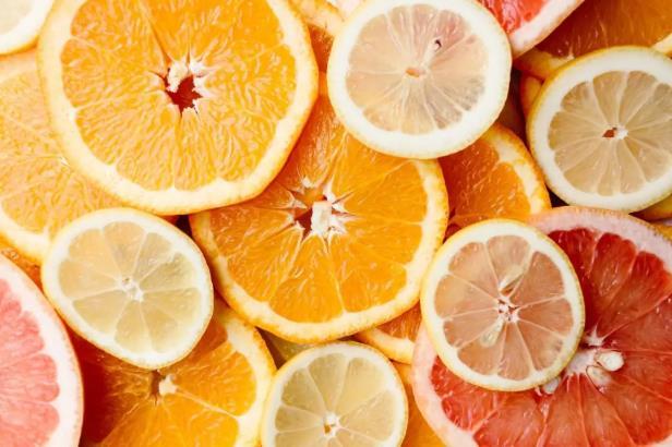 乳腺疾病应该注意哪些饮食?