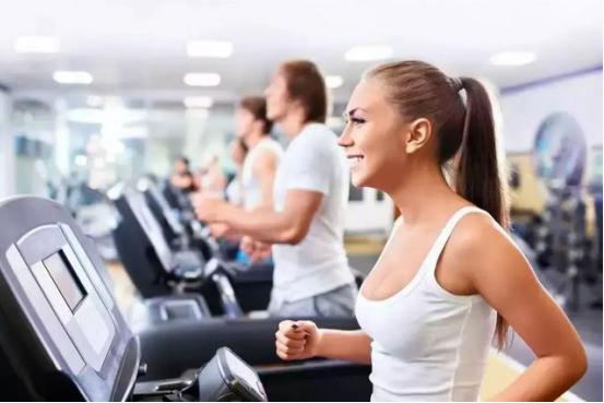 遗传性平胸能变大吗?四招丰胸大法帮你有效丰胸!
