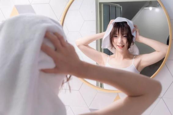 女性该如何正确清洗胸部?避免在作死的边缘试探