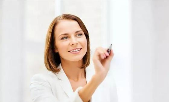 乳腺结节和乳腺增生有什么区别?做好4件事情结节不来扰