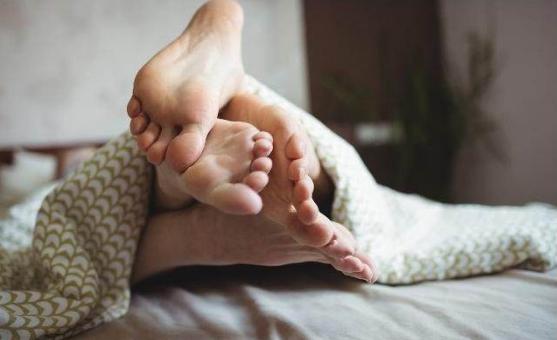 造成女人乳腺增生的5个诱因,测测自己符合几个?