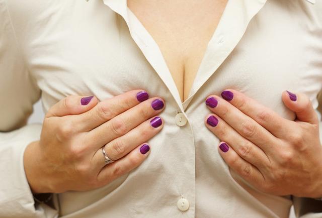 """它看起来很丑,却是乳房""""保护伞"""",女人多吃它,减少乳腺增生"""