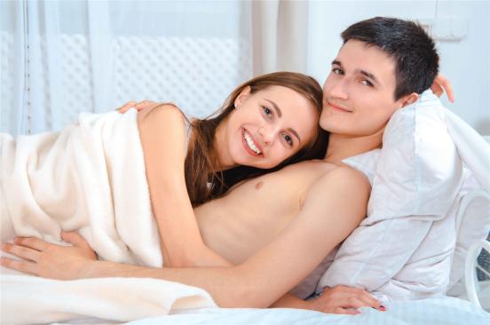 为什么单身太久会对乳房不利?保护乳房应该怎么做?