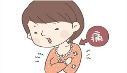 女性如何预防乳腺增生?睡眠规律保持好心情