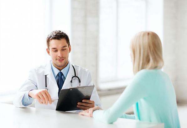 你患乳腺癌的风险有多大?乳腺癌的风险如何评估?
