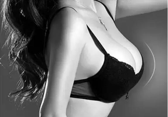 关爱女性健康,丰胸6误区让胸部很受伤