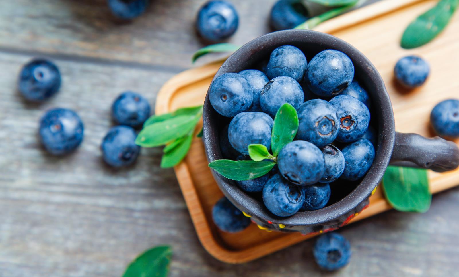 预防乳腺癌吃什么好?这7类食物千万别错过