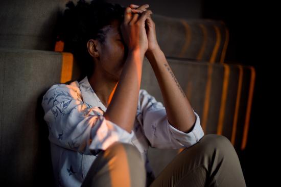 为什么乳腺结节患者越来越多?