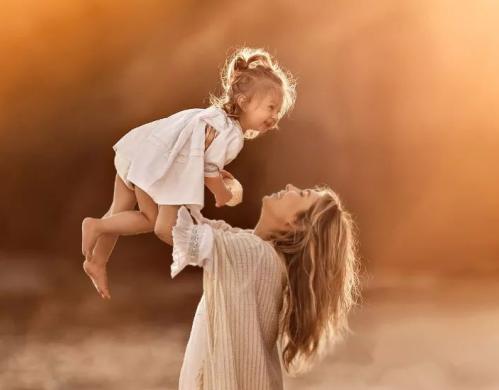 不同时期乳房保养小知识,让你拥有迷人健康美胸!