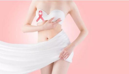 天干气燥易增生,做好这些疏通,预防乳腺疾病!