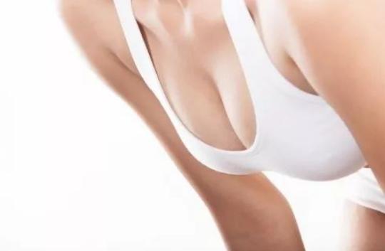乳房养护早知道,美胸必知7大禁忌!