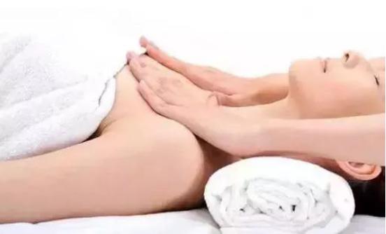 为什么说冬季是乳房保养的最佳时期?你知道吗?