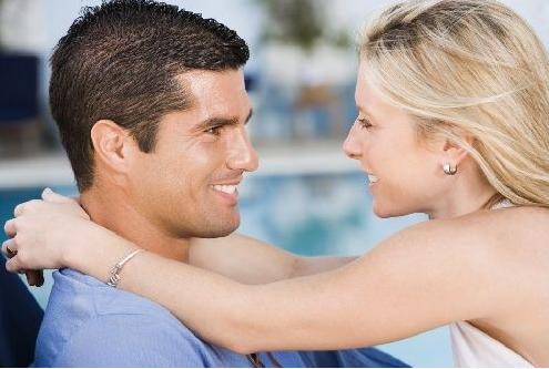 70%的乳腺癌患者都困扰的夫妻问题,如何解决?
