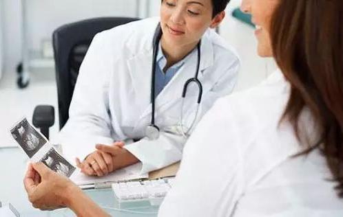 阻止乳腺癌复发转移,掌握好这三大标志!