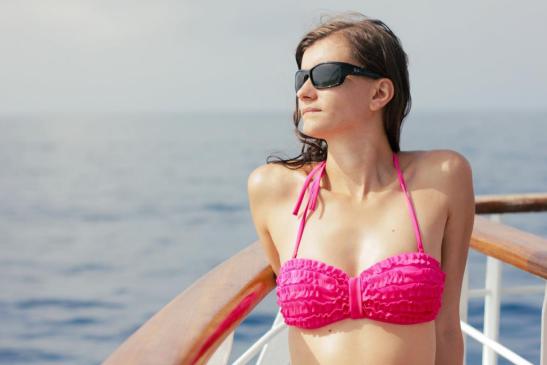 美胸汇-自然丰胸的好方法,轻松拥有傲人身材!