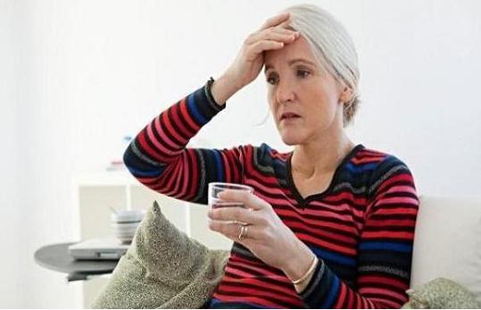 乳腺癌治疗会让更年期提前?这7件事一定要明白