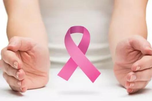 为什么中国乳腺癌增速全球第一?