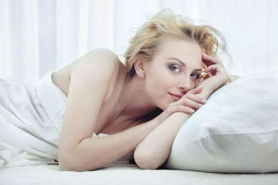 乳腺癌发病前,身体会出现哪些征兆