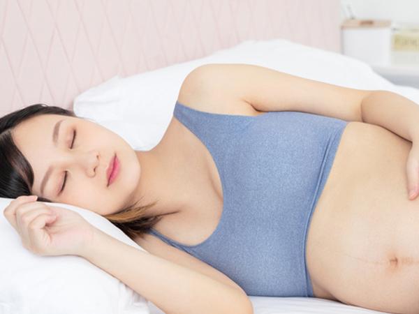 哺乳期乳腺炎还能喂奶吗?