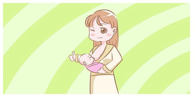 """产后涨奶太痛苦?美胸汇盘点哺乳期涨奶的4个常见""""雷区"""""""