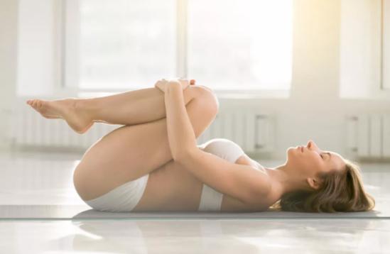 女人如何快速丰胸?四款食谱让乳房饱满