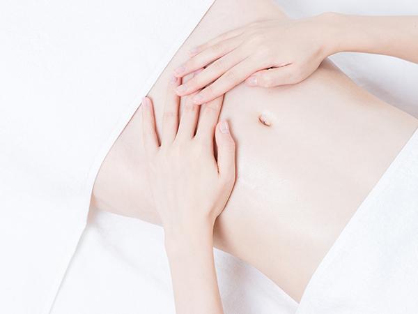 乳房按摩的5大真相不可不知!