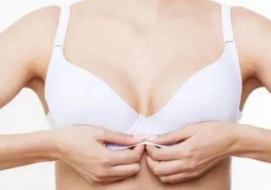 乳腺癌的真相与误区:乳腺增生都会癌变吗?