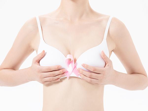 乳房瘙痒怎么办?小心两种乳腺疾病!