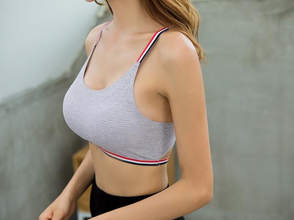 胸部保养6大禁忌