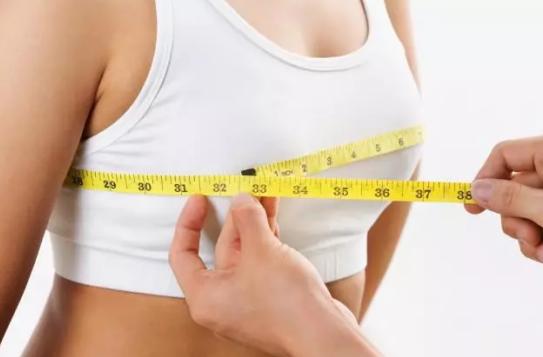 小平胸如何变丰满?美胸汇这6各方法你要学习一下