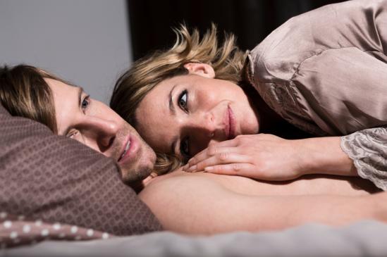 为什么说乳腺是女人的生命线?看完你就懂了!