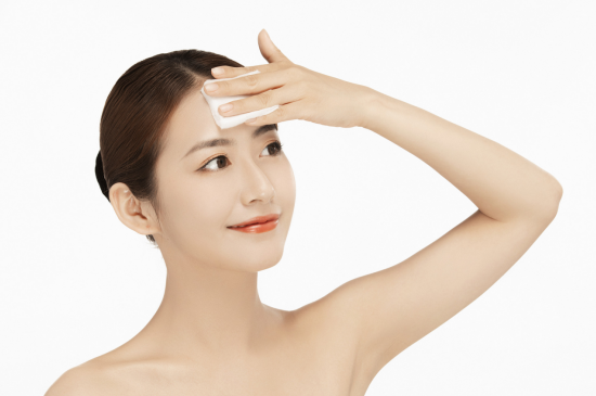 30岁女性,该如何正确科学地保养皮肤?