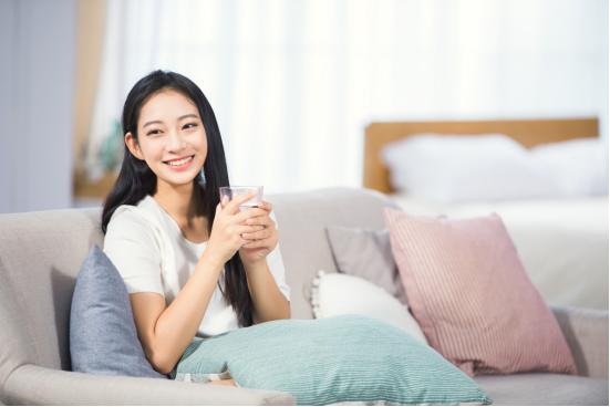 不同年龄的女性,保养乳腺健康的区别竟如此大?