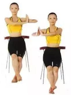 瘦身不瘦胸,这几种最简单美胸运动不能少!